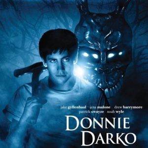 donnie_darko2