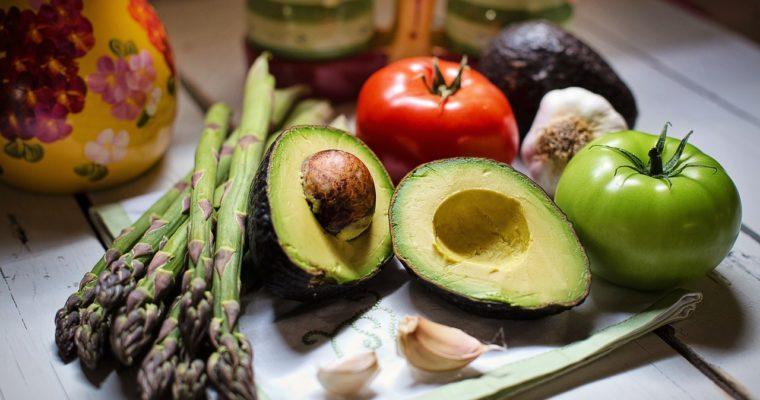Mit lehet enni Dél-Afrikában?