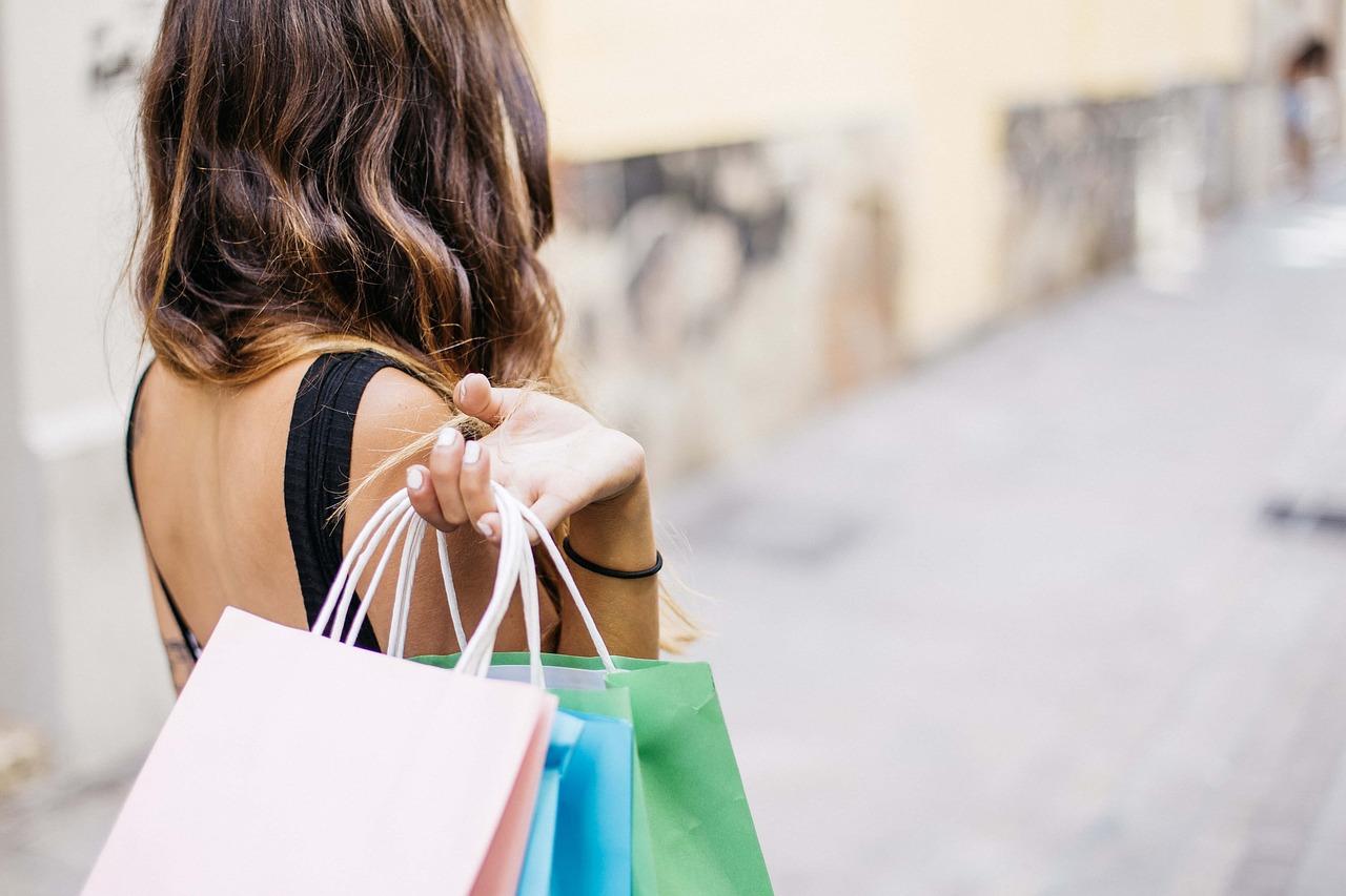 Vásárlás Dél-Afrikában – Kasszás Erzsi beájulna